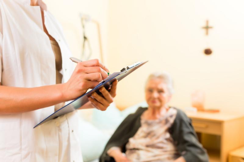 Nursing home- 800x533