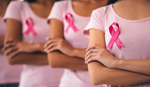 breast cancer featured image_HS blog