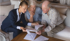nursing home rule change_featured